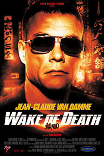 Wake of Death 2004 Hindi Dual Audio BluRay | 720p | 480p