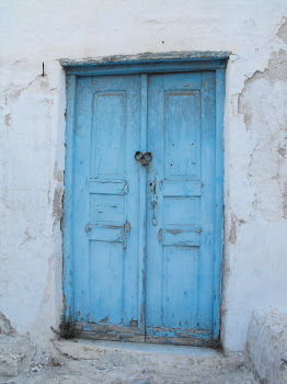 Glorious Greece :: open the door to visit {click}