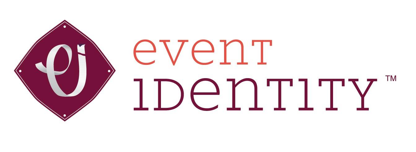Event Identity