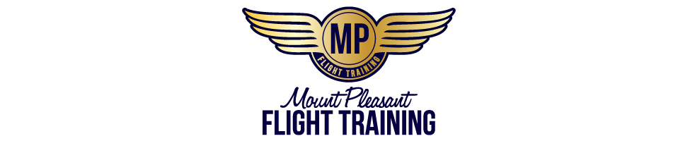 Mt. Pleasant Flight Training