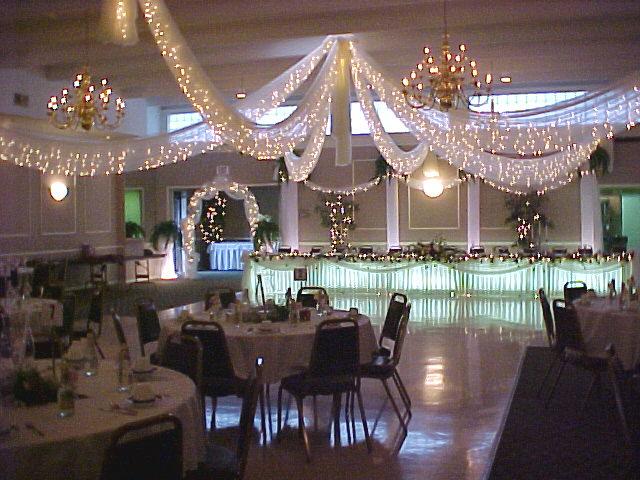 Wedding Decoration Lights Cheap