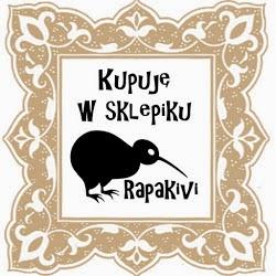 Sklep Rapakivi