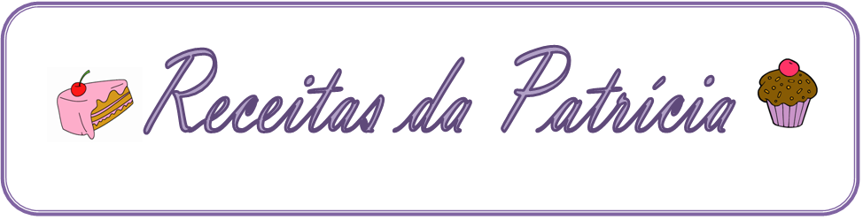 As Receitas da Ticha