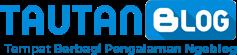 Tautan Blog