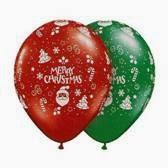 Dicas de brincadeiras de Natal para crianças