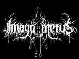 Imago Metus
