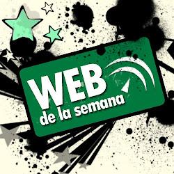 Web de la Semana