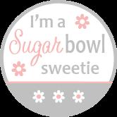 Designer at the Sugar Bowl