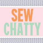 Sew Chatty - Sunday