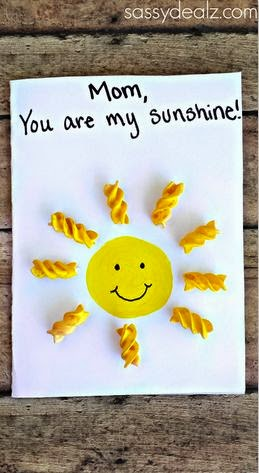 http://www.craftymorning.com/sunshine-noodle-card-kids-make/