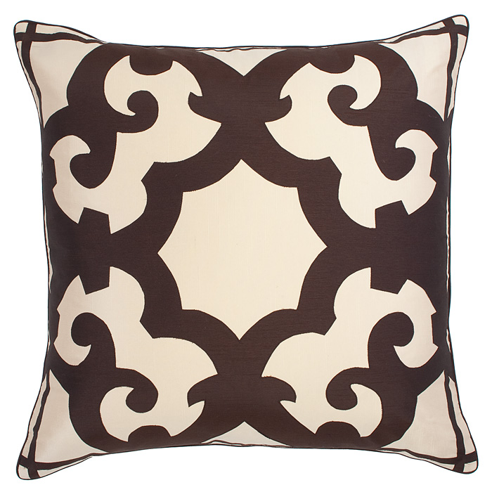 Throw Pillows Z Gallerie : A Home Blog: GORGEOUS pillows right now at Z Gallerie