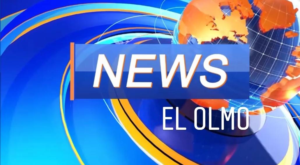 Canal Youtube CEIP El Olmo: El Olmo News