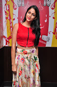 Lavanya at Red Fm Radio station-thumbnail-7