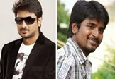 Sivakarthikeyan say no to udhayanidhi stalin