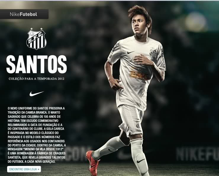 Neymar da silva santos 2012 2013 wallpapers pictures