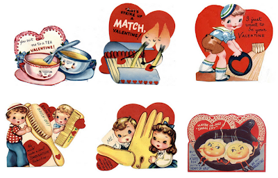 Screen+Shot+2012 02 05+at+16.03.20 Free Vintage Valentines Clip Art and Printables Roundup!