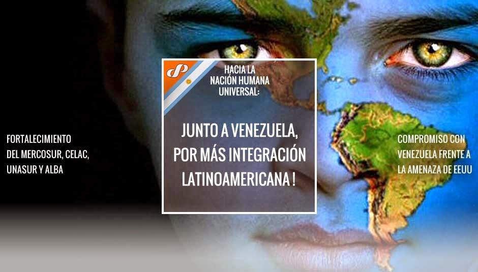 7.LatinoAMERICA