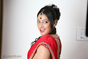 Hari Priya latest Photos from Galata-thumbnail-8