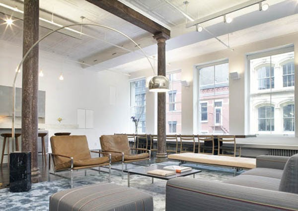 dise o de interiores arquitectura incre ble espacio