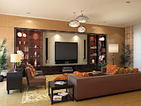 Best Options for Living Room Ideas