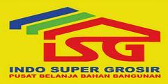 PT. Berdikari Indo Super Grosir