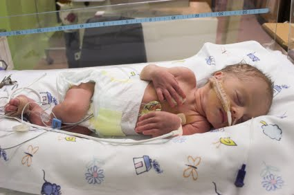 NICU nurse: life threatening emergencies happen without warning ...