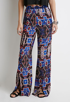 http://www.forever21.com/Product/Product.aspx?BR=f21&Category=bottom_pants&ProductID=2049257232&VariantID=