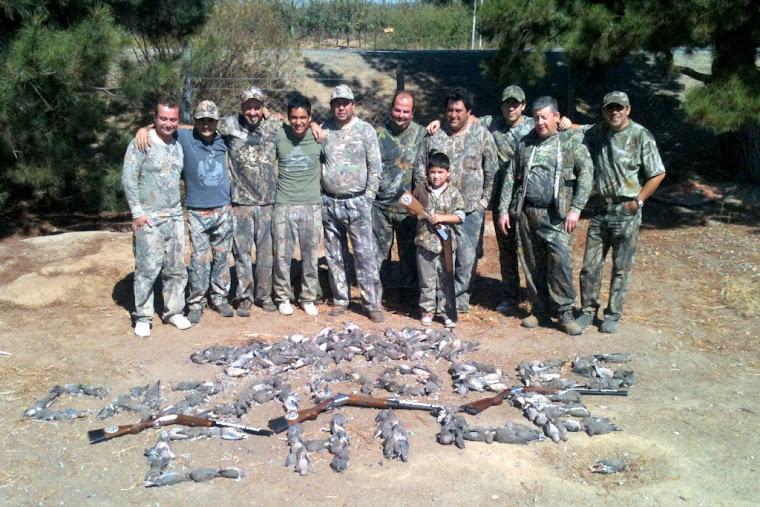 Nilahue 1 - 04 -2012