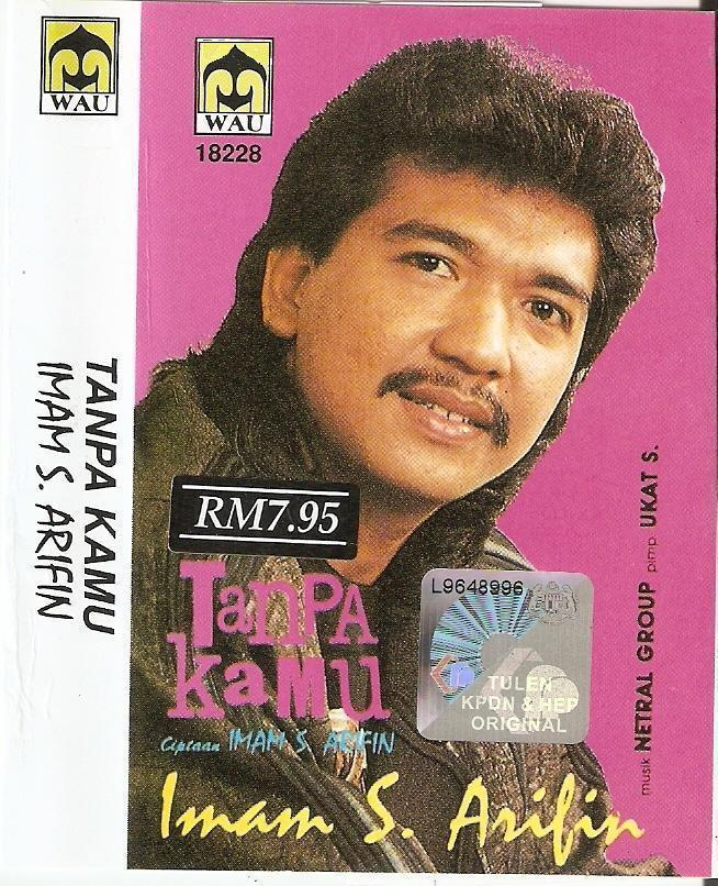 Download Lagu Dangdut Meraih Bintang: Mp3 SUN Updates: DOWNLOAD LAGU DANGDUT IMAM S ARIFIN