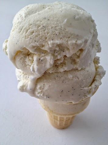 http://notacook.com/2012/03/10/vanilla-bean-ice-cream/