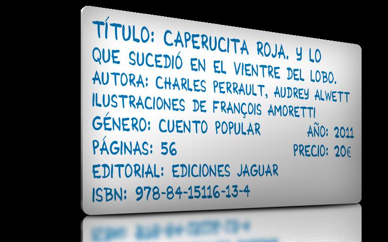 http://www.edicionesjaguar.com/index.php?mod=12&lib=217