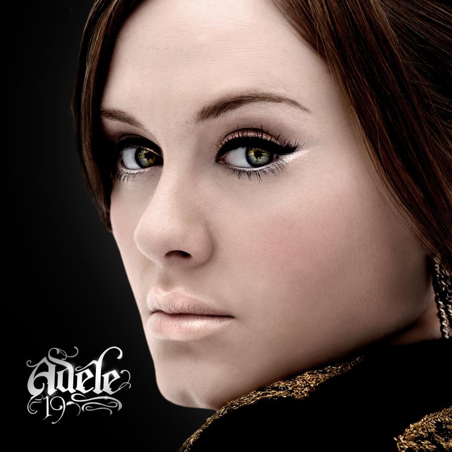 Imagenes de Adele