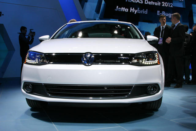 new car release october 2013Car Review Specs and Price October 2012
