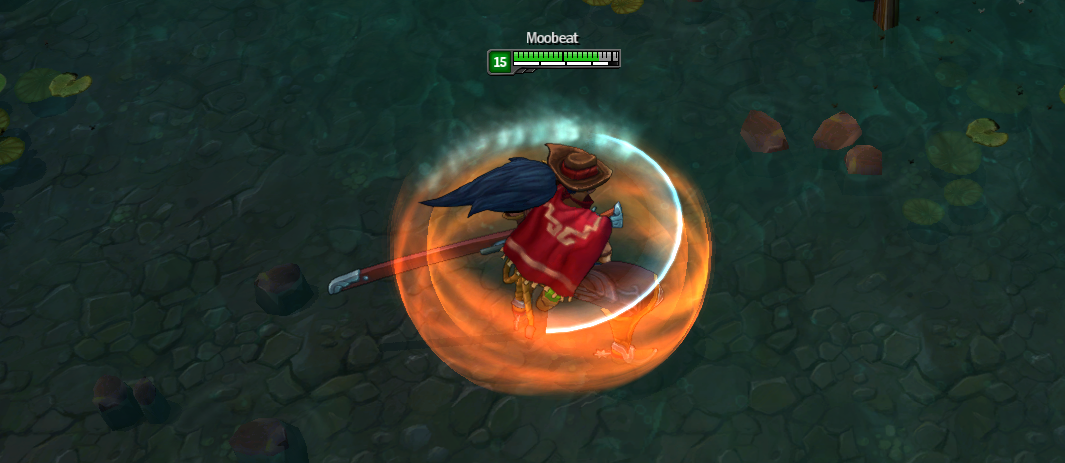 Surrender at 20: Yasuo Now Available!