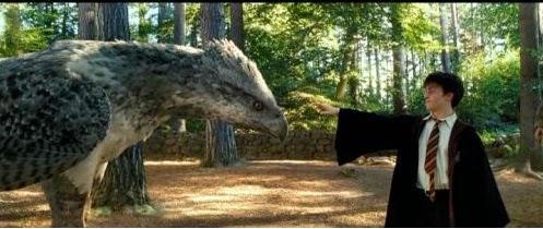 'Animales fantásticos y dónde encontrarlos' ya tiene fecha de estreno en España. MÁS CINE. Making Of. Noticias