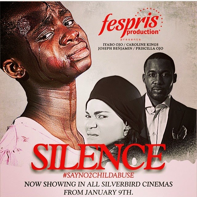 the theme for singing silence Dead silence theme songenjoy it download link:.