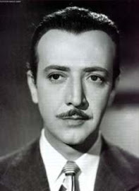 Emilio Tuero Cubillas