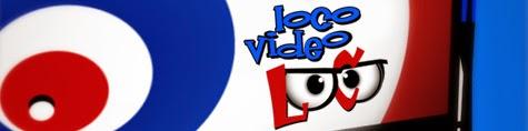 Loco vídeo Loco