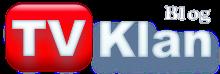 TV KLAN BLOG