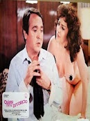 Caray con el divorcio (1983)