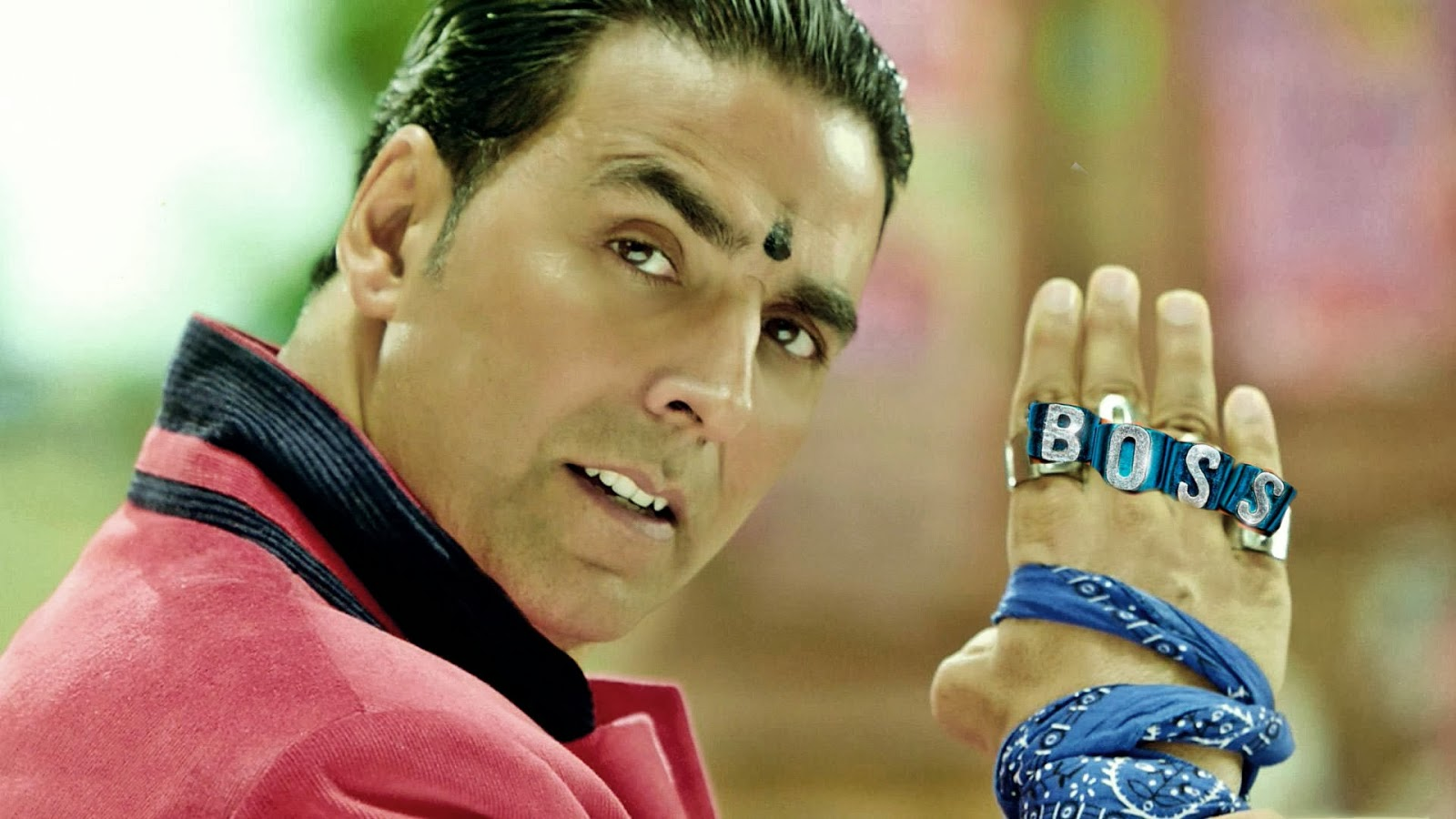 Akshay Kumar Wallpapers And Images