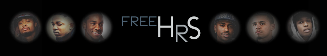 FreeHRS