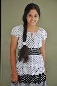 Ushari glam pics at jagannatakam audio-thumbnail-4