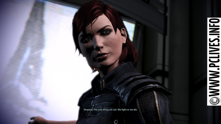 download+mass+effect+3+full+version+free