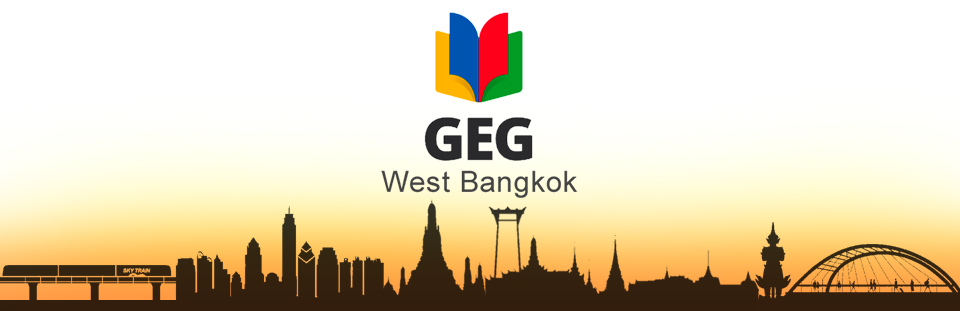 GEG West Bangkok