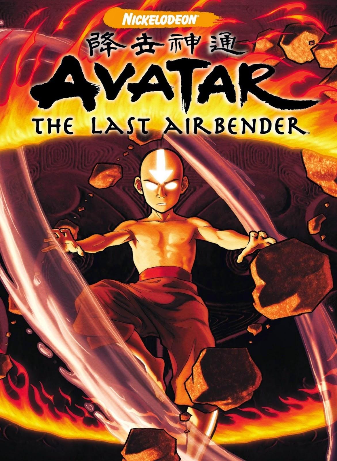 http://superheroesrevelados.blogspot.com.ar/2014/03/avatar-last-airbender.html