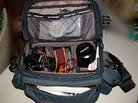 Bag Nikon1