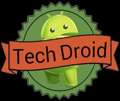 Tech Droid