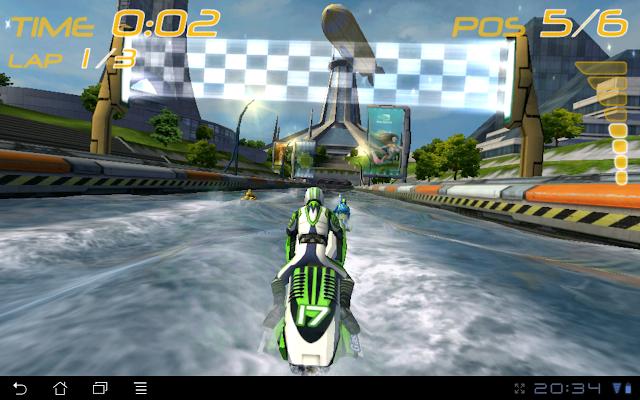 P20110828203449 Los mejores juegos para Tablets Android Honeycomb