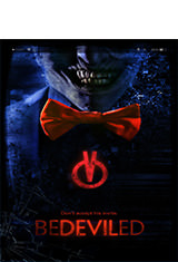 Bedeviled (2016) BDRip 1080p Latino AC3 5.1 / ingles DTS 5.1
